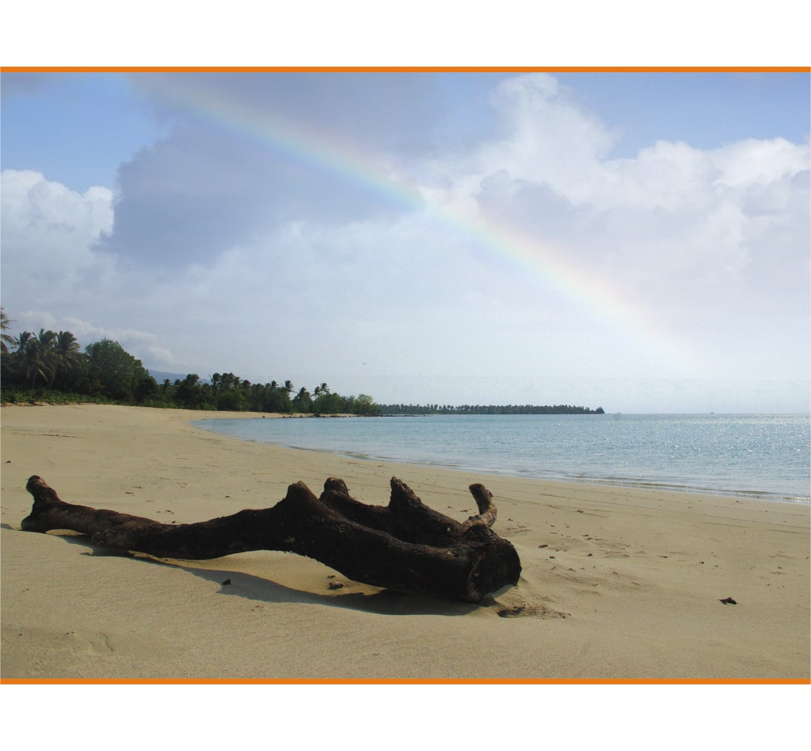 Pesona Wisata Pantai Pandeglang Kenali Daerah Cintai Negeri Ciputih Sumur