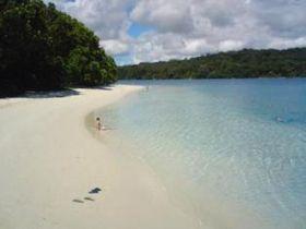 Pulau Peucang Wikipedia Bahasa Indonesia Ensiklopedia Bebas Island 1 Jpg