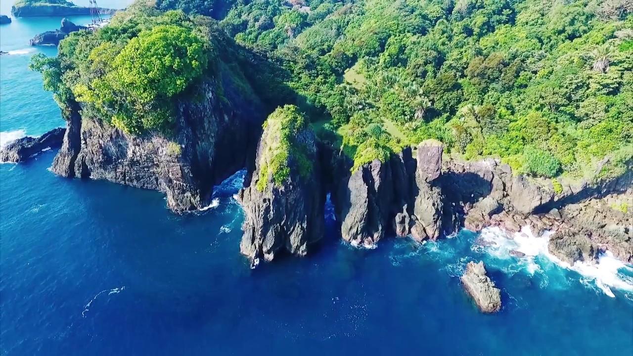 Trip Pulau Peucang Ujung Kulon Youtube Panaitan Kab Pandeglang