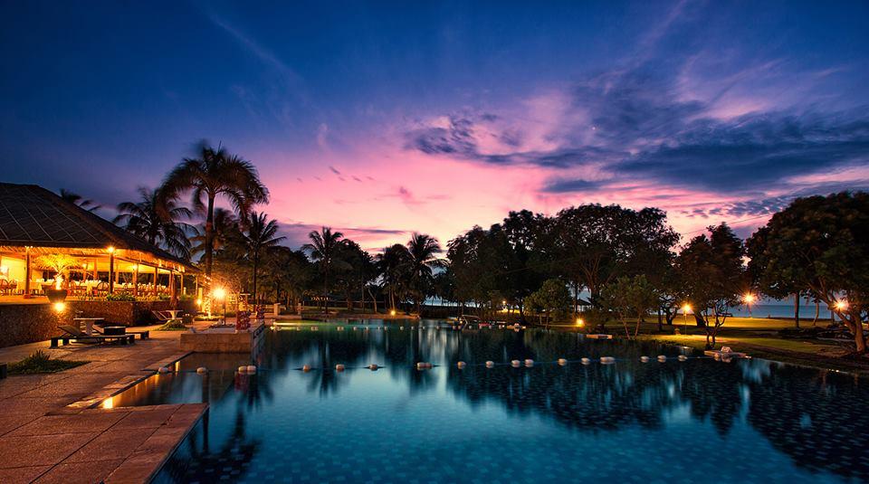 1208892 165100690359289 391878981 Jpg Tanjung Lesung Pulau Umang Kab Pandeglang
