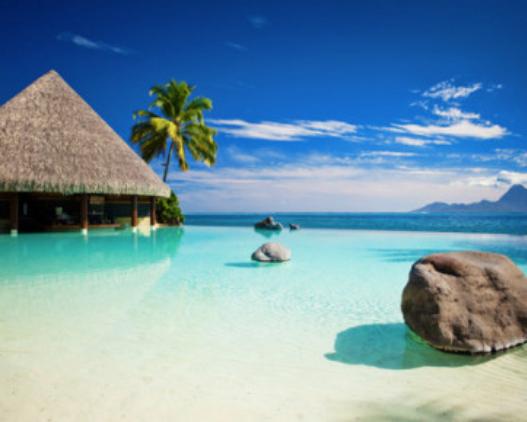 Harga Paket Pulau Umang Resort Banten View Kab Pandeglang