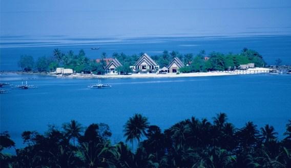 Mengenal Lebih Jauh Pulau Umang Sangatlah Cocok Digunakan Sebagai Tempat