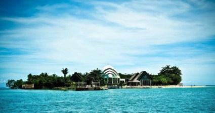 Mengetahui Tentang Perkembangan Hotel Kuliner Traveling Banten Ternyata Provinsi Terdapat