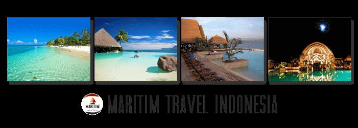 Paket Wisata Pulau Umang Harga Resort Banten Kab Pandeglang