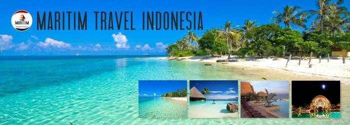 Paket Wisata Pulau Umang Resort Banten Kab Pandeglang