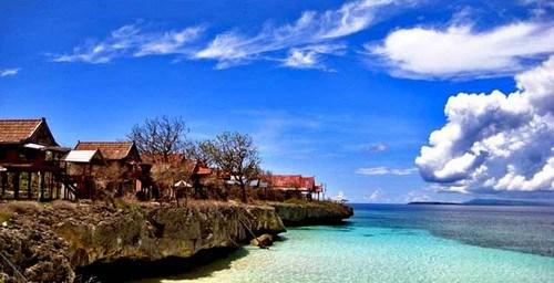 Pesona Wisata Banten Pulau Umang1 Jpg Fit 500 256 Umang