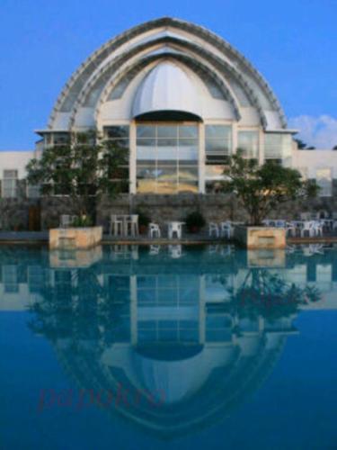Pulau Umang Resort Sumur Pandeglang Traveloka Kab