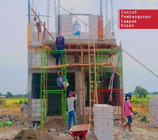 Arsip Dijual Rumah Lokasi Dekat Alun Bangil Pasuruan Kab Tampilkan