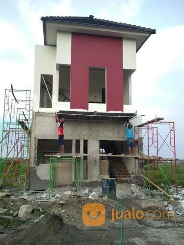 Rumah Bangil Pasuruan Kab Jualo Alun