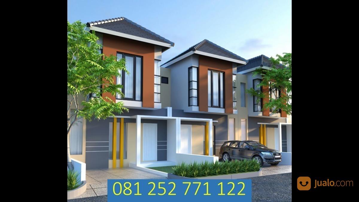 Rumah Dekat Alun Bangil Kab Pasuruan Jualo Dijual 14034011