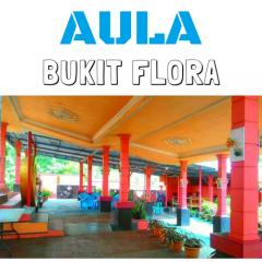 Bukit Flora Whats Shop Aula Kab Pasuruan