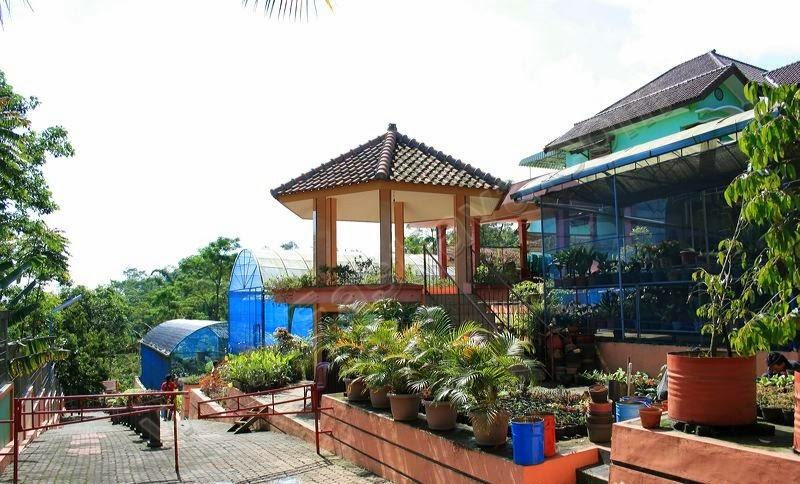 Flora Agrowisata Bukit Telp 0343 499580 Kab Pasuruan