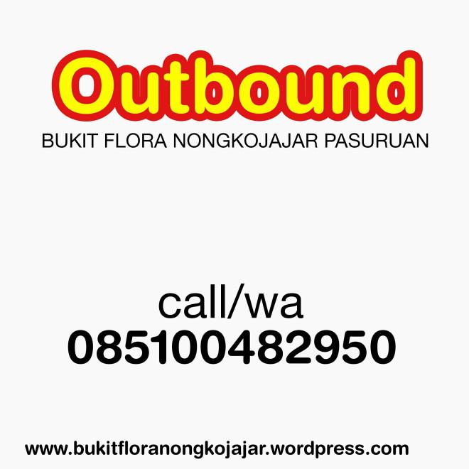 Outbound Pasuruan Edukasi Jawa Timur Menyediakan Sewa Bus Pariwisata Bukit