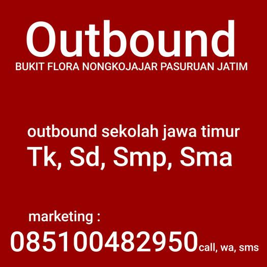 Outboundedukasijawatimur 085100482950 Wisata Bukit Flora Menyediakan Sewa Bus Pariwisata Kab