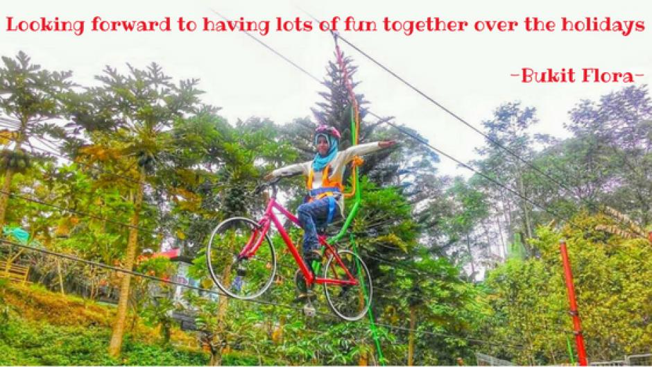 Slide 20170712 133310 Png Hot Villa Bukit Flora Kab Pasuruan