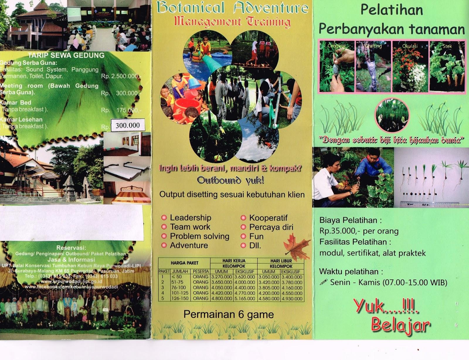 Uaditing2013 1 Survei Pembayaran Tunai Terletak Desa Purwodadi Kecamatan Kabupaten