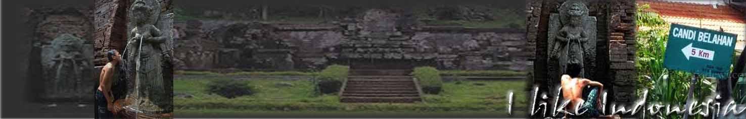 Navigate Interesting Candi Belahan Blogavel Wonosonyo Desa Kecamatan Gempol Kabupaten