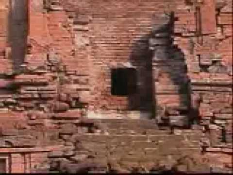 Candi Gunung Gangsir Youtube Kab Pasuruan