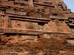 Candi Gununggangsir Jawa Timur Kepustakaan 4 Lia Jpg Gunung Gangsir