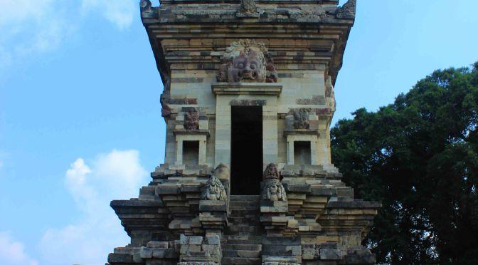 Candi Jawi Blog Museum Online Kabupaten Pasuruan Gunung Gangsir Kab