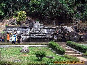 Culture Unique Jelajahi Keunikan Budaya Indonesia List 3 Candi Singosari