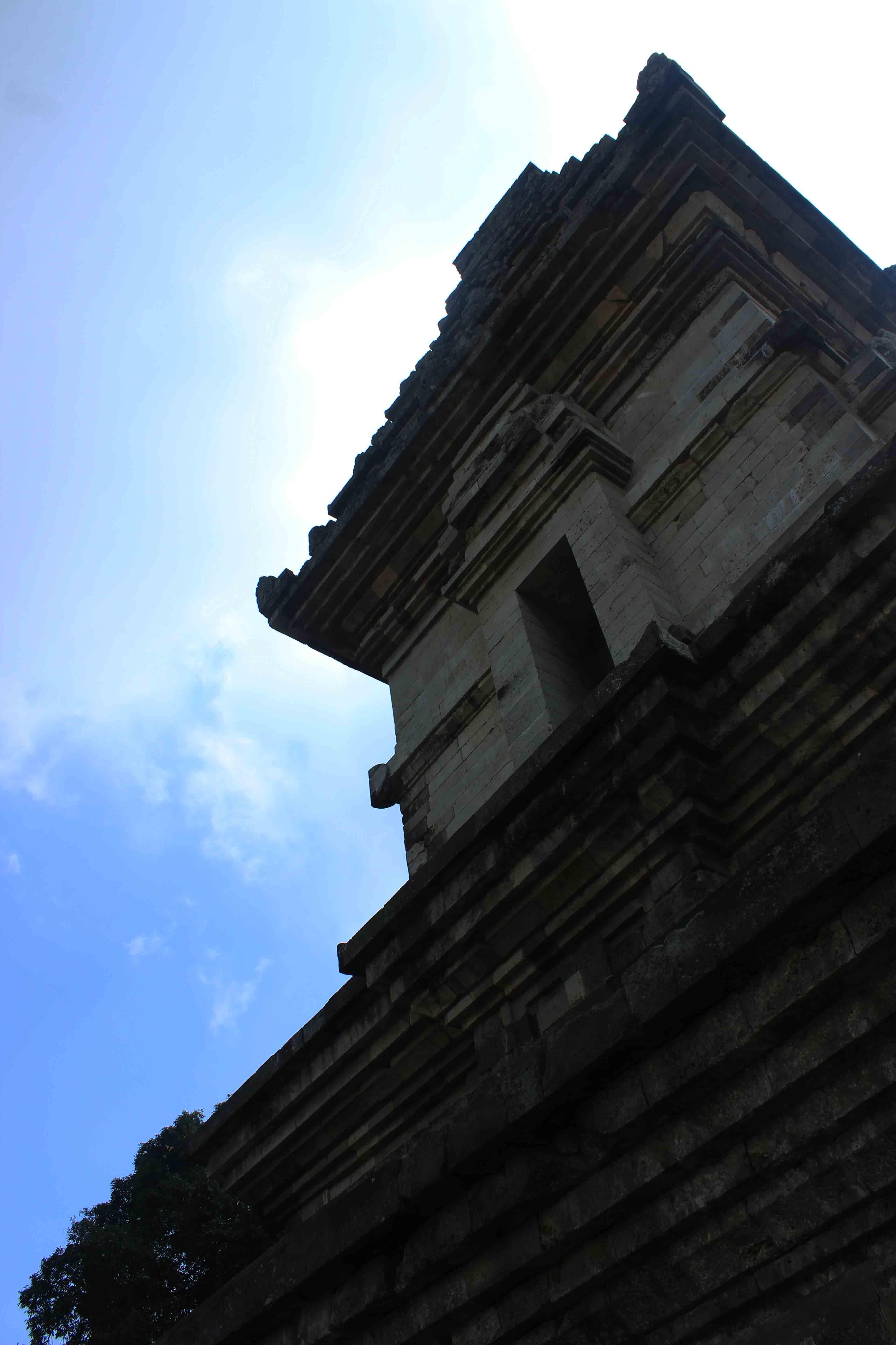 Candi Jawi Blog Museum Online Kabupaten Pasuruan Didirikan Oleh Raja
