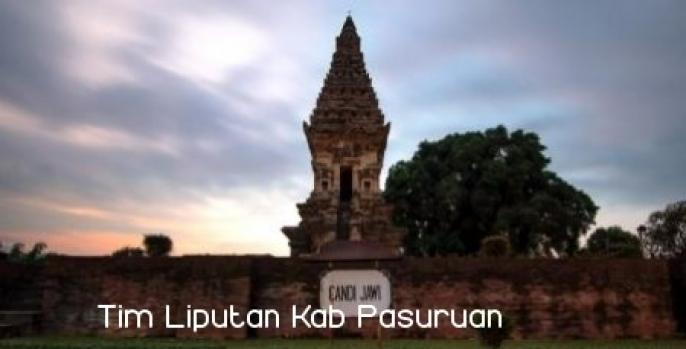 Tingkatkan Kunjungan Wisatawan Dinas Pariwisata Siap Gelar Event Khas Kabupaten