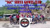 Reco Kembar Desa Cowek Purwodadi Pasuruan Youtube 8 32 Kab