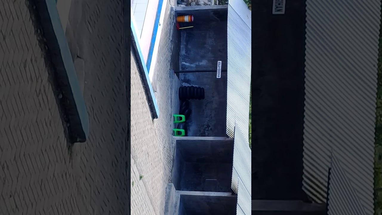 Reco Kembar Desa Cowek Purwodadi Pasuruan Youtube Kab