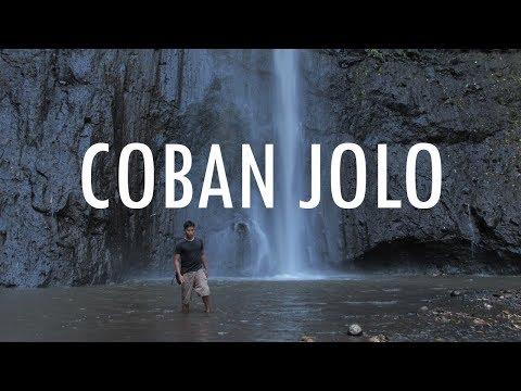 Wisata Reco Kembar Cowek Purwodadi Pasuruan Clipon Stream Coban Jolo