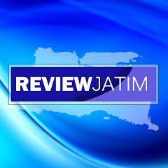 Wisata Reco Kembar Cowek Purwodadi Pasuruan Tvibrant Hd Review Jatim