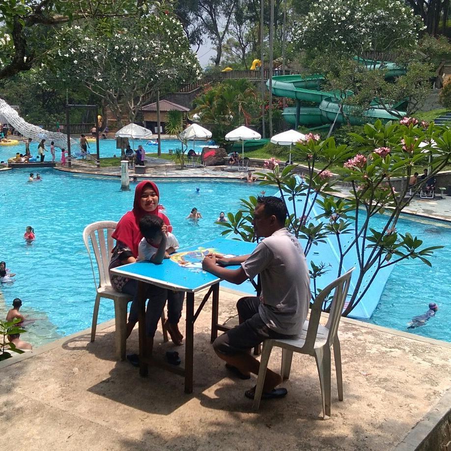 Apotek Penjual Harga Tiket Masuk Taman Dayu Waterpark Pandaan Peta