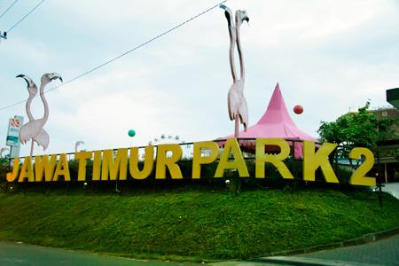Harga Tiket Masuk Saygon Waterpark Pasuruan Bulan April 2018 Jatim
