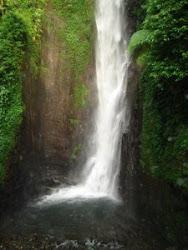 Tempat Wisata Pasuruan Alamat Kolam Renang Kingkong Pandaan Air Terjun