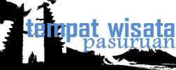 Tempat Wisata Pasuruan Alamat Kolam Renang Kingkong Pandaan Taman Air