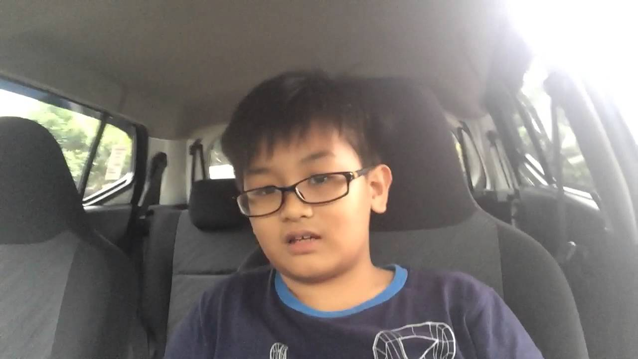 Vlog Russel Edisi Main Daerah Pandaan Part 2 Youtube Taman