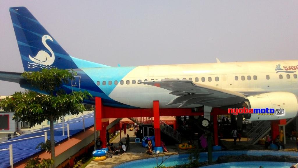 22 Januari 2016 Laman 2 Liburanmurah2016 Image Taman Air Saygon