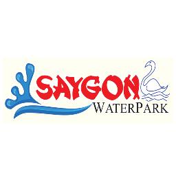 Harga Tiket Masuk Saygon Waterpark Pasuruan Bulan April 2018 Daftar