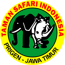 Afrita Setiawan Taman Safari Prigen Kedua Indonesia Setelah Bogor Terkenal