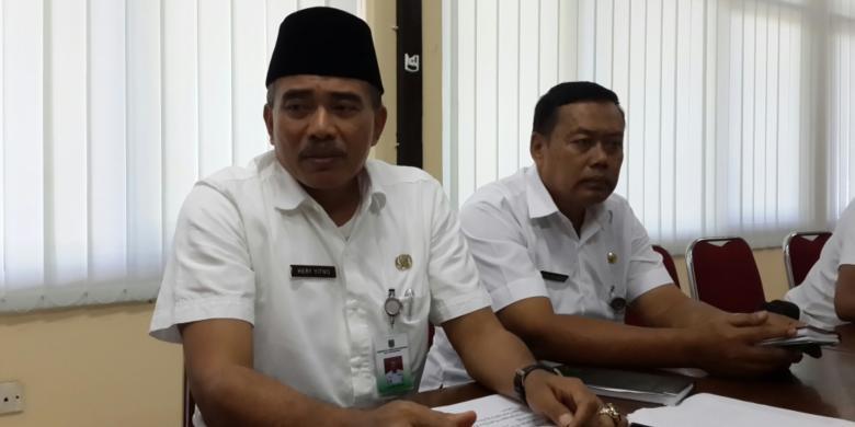 Dishub Pasuruan Larang Bus Masuk Taman Safari Prigen Kompas Indonesia