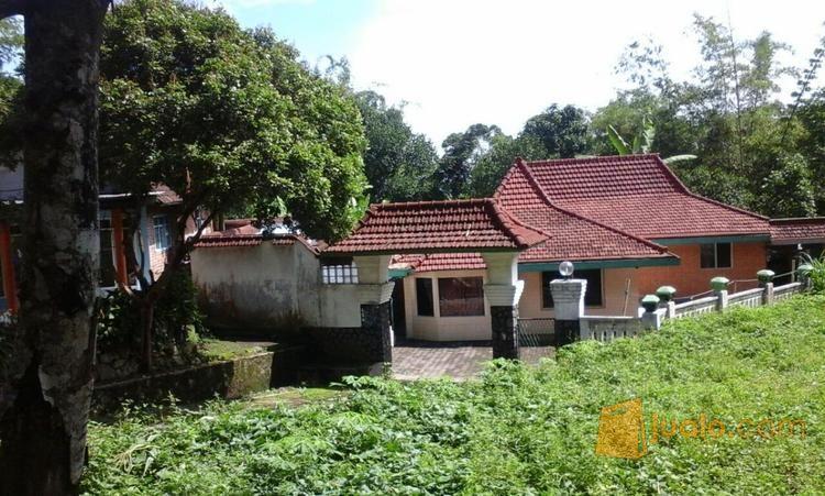 Rumah 2 Menit Taman Safari Prigen Pasuruan Kab Indonesia