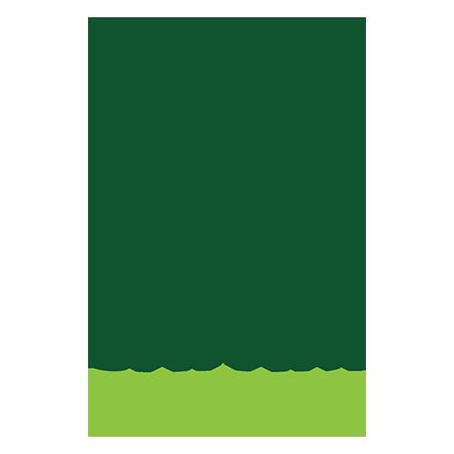 Taman Safari Prigen Indonesia 2 Kab Pasuruan