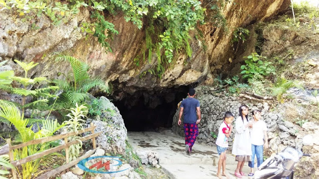 25 Tempat Wisata Kota Pati Populer Cakrawala Wahana Ditawarkan Gua