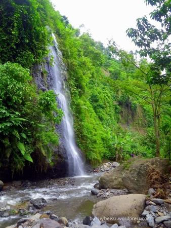 Inilah 26 Tempat Wisata Terbaik Pati Jawa Tengah Masterplesir Air