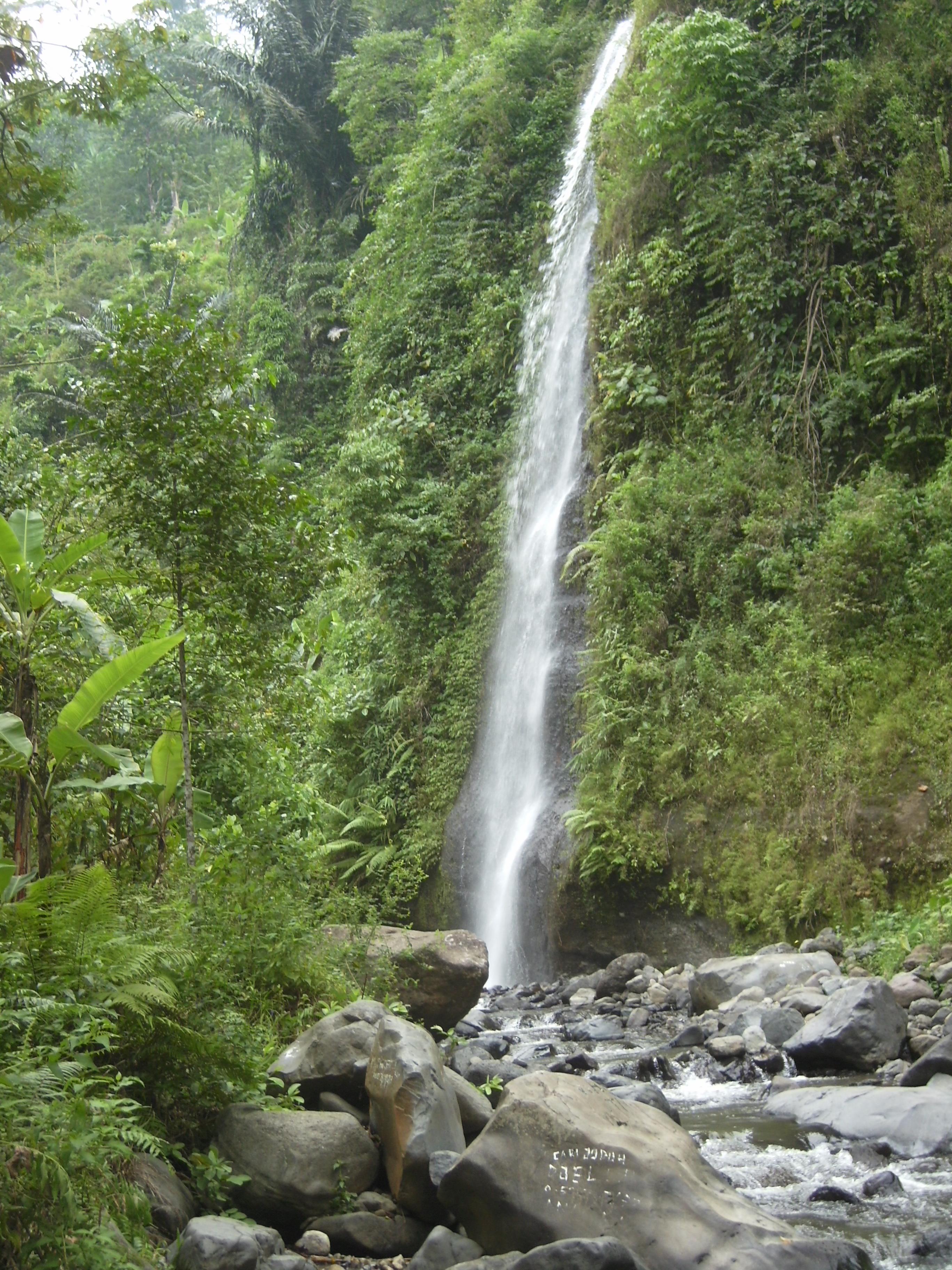 Inilah 26 Tempat Wisata Terbaik Pati Jawa Tengah Masterplesir Blogspot