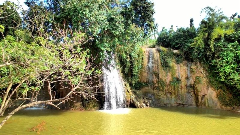 25 Tempat Wisata Kota Pati Populer Cakrawala Potensi Wilayah Kabupaten
