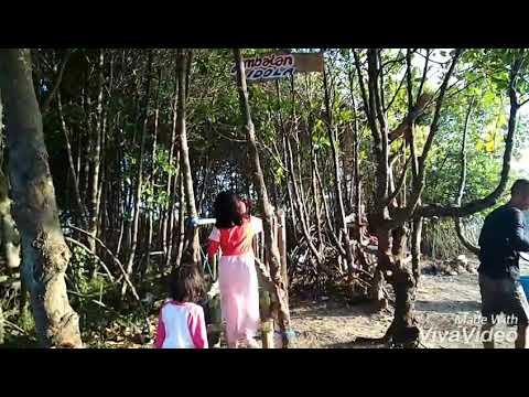 Pantai Idola Youtube Banyutowo Kab Pati