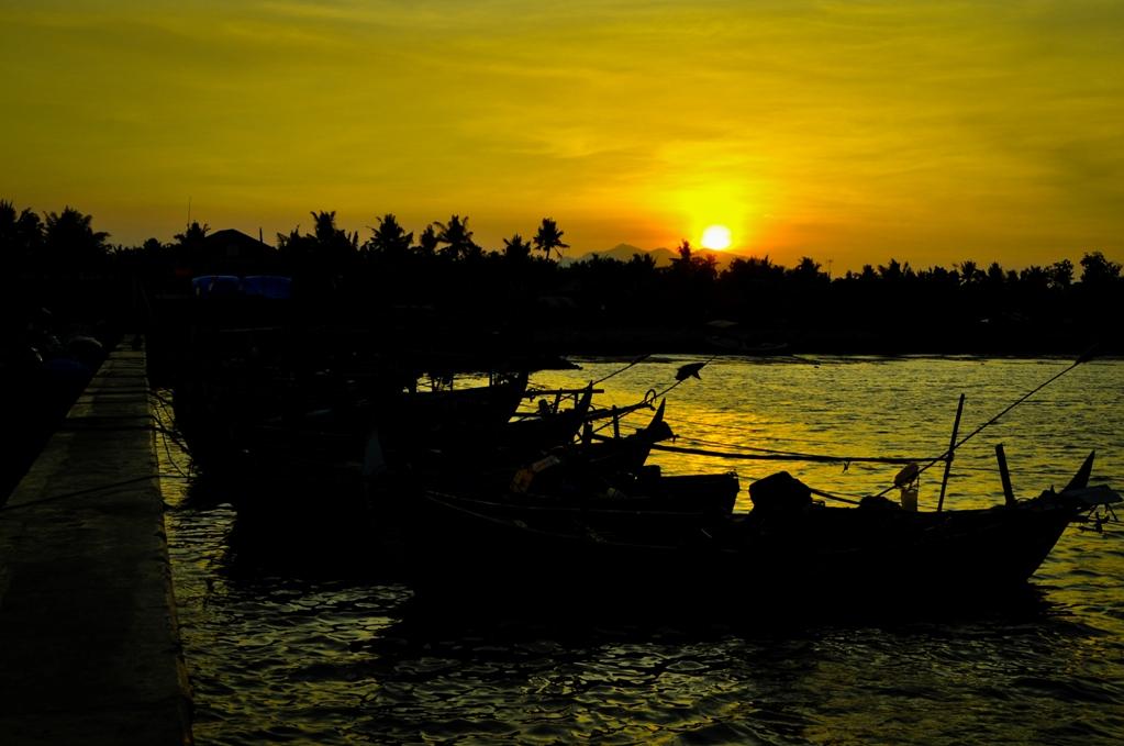 Pantai Solo Haram Kau Sampai Tak Www Ticpati Banyutowo Kab