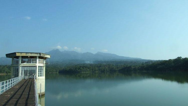 10 Keelokan Pariwisata Menantimu Kabupaten Pati Meski Tak Dilirik Sebagai