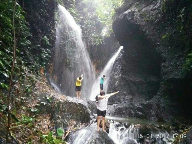 5 Surga Tersembunyi Tanah Pati Jawa Tengah Lokasi Wisata Apik
